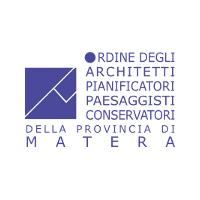 In Basilicata ritorna il Premio Beniamino Contini
