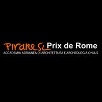 A Villa Adriana ritorna il Piranesi Prix de Rome, il concorso per l'archeologia