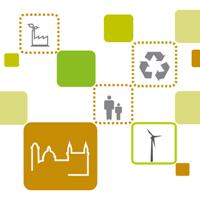 Ritorna R.E.S.E.T., il workshop di sostenibilità urbana per Urbino