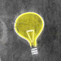 Al via Cultura crea di Invitalia: incentivi per le nuove imprese creative (anche nel campo del restauro)