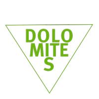 Dolomites, il workshop con Antonio Biasiucci per immortalare le Dolomiti