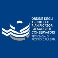 L'Ordine degli Architetti di Reggio Calabria premia La Forma dell'Acqua