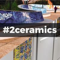 #2ceramics, un concorso fotografico sulla ceramica savonese