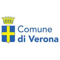 Coloriamo Verona 2016 - 2017. Concorso di street art per arricchire la cinta muraria