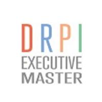 Sogeea: due borse di studio per accedere all'Executive Master D.R.P.I. della Sapienza