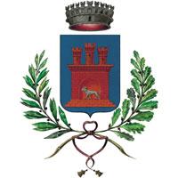 Il Comune di Troina vuole dare un nuovo volto a Piazza Gramsci