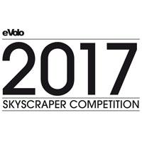 2017 Skyscraper Competition, il concorso di eVolo che premia i grattacieli