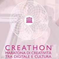 Creathon 2016, aperte le iscrizioni alla maratona per la cultura