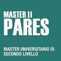 Progettare il paesaggio storico di Narni, il workshop della Sapienza