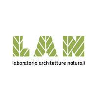 Interferenze Naturali, l'installazione del gruppo LAN per il Mukanda Festival 2016