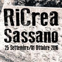 RiCrea Sassano: riscoprire la tradizione rurale dell'Italia meridionale