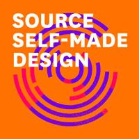 Source: Firenze ospiterà il festival sul design autoprodotto