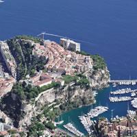 Waterfront e porti diportistici: a Firenze il corso di perfezionamento sulla progettazione sull'acqua