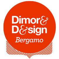 Il design entra nelle antiche dimore di Bergamo con DimoreDesign 2016