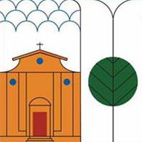 Osservo la Stretta Strada: scatti fotografici per cogliere l'anima di Alcamo