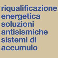 Riqualificazione Energetica - Soluzioni Antisismiche - Sistemi di Accumulo: corso gratuito a Cagliari