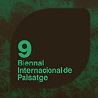 Landscape Architecture protagonista della Biennale Internazionale di Barcellona
