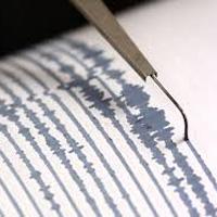 Terremoto Lazio e Marche. Task force di architetti e ingegneri per valutare l'agibilità degli edifici sopravvissuti al sisma