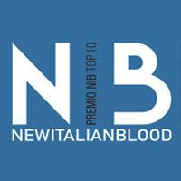 Premio NIB 2016: NewItalianBlood per i giovani architetti e paesaggisti under 36
