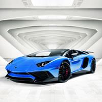 Lamborghini Road Monument: il nuovo concorso di idee YAC che tradurrà in architettura la leggenda di Automobili Lamborghini