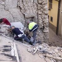 Terremoto del Centro Italia: sì alla prevenzione e al bonus antisismico, no alle new town