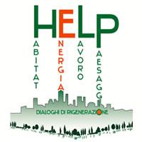 HELP, a Bologna il convegno sulla rigenerazione urbana e la riqualificazione energetica
