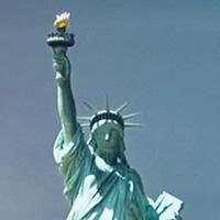 Liberty Museum: il concorso che celebra la libertà del popolo americano