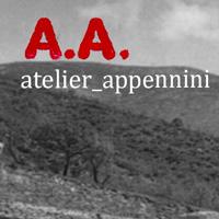 Atelier Appennini: a Rosciolo Dei Marsi si discute sul futuro dell'area appenninica