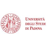 GIScience e Sistemi a Pilotaggio Remoto: master di secondo livello dell'Università di Padova