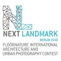 Next Landmark - Berlino 2016