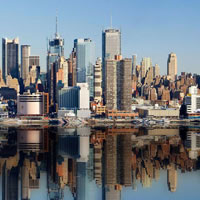 Premio New York: a due giovani artisti la possibilità di vivere 6 mesi a New York