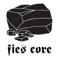 ULTRA (fake) VIOLET: Fies Core chiede aiuto ai creativi per la Susina di Dro
