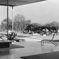 Richard Neutra's Biorealism: Raymond Neutra parla del pensiero di suo padre