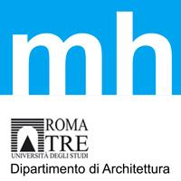 Housing - Nuovi modi di abitare: il Master e il Corso di Perfezionamento dell'Università Roma Tre