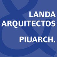SpazioFMG per l'Architettura riapre con una mostra dedicata a Landa e Piuarch