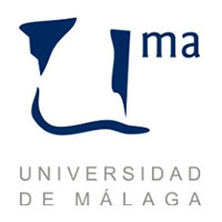 Málaga: architetti e studenti chiamati a progettare il nuovo waterfront