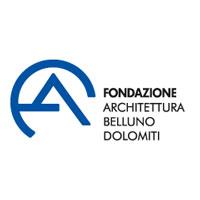 I progetti del concorso Bivacco F.lli Fanton sulle Marmarole in mostra a Lubiana