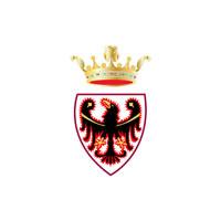 Un concorso di progettazione per la realizzazione del Polo Sanitario del Trentino