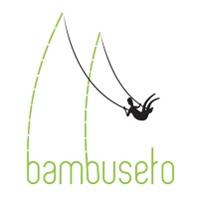 Workshop Il bambù: il laboratorio teorico e pratico curato da Bambuseto