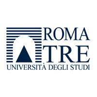 Roma Tre: ritorna il Master in Restauro architettonico e cultura del patrimonio