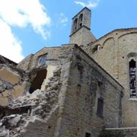 Terremoto, aperte le iscrizioni all'elenco dei professionisti: attiva l'apposita piattaforma online