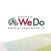 Il Gruppo WeDo invita gli architetti a Riccione per parlare di sostenibilità