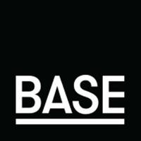 """Wiki Loves Monuments. Fotografare i """"Paesaggi in trasformazione"""": il premio speciale di BASE Milano"""