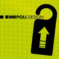 Hotel Design Solutions. A ottobre 2018 il corso POLI.design per progettare strutture ricettive