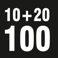 10+20=100_Racconti di Architettura Contemporanea: a Cagliari la storia dello studio UFO