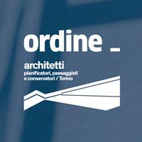 L'innovazione va a scuola: gli architetti possono migliorare l'edilizia scolastica italiana?