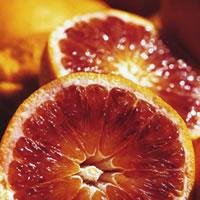 Nuova brand identity per l'Arancia Rossa di Sicilia