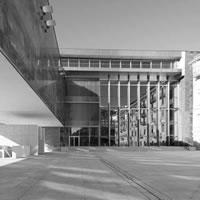 I musei svizzeri protagonisti di una mostra e di un ciclo di conferenze a Roma