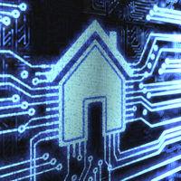 Ecobonus domotica: la detrazione del 65% vale anche per le opere elettriche e murarie