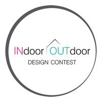 INdoor OUTdoor Design Contest: Modula srl si prepara a premiare i vincitori